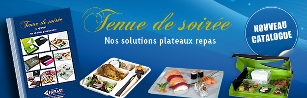 catalogue-plateaux