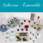 collection-esmeralda
