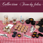 collection-frenchy