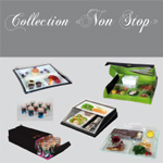 collection-nonstop