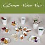 collection-vision-verte