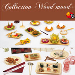 collection-wood