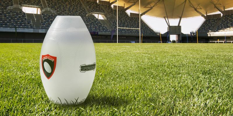 2015-09-ballon-rugby-L