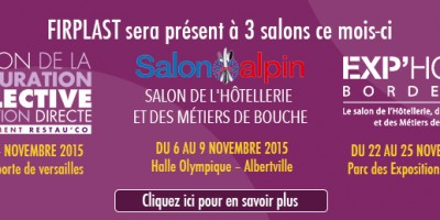 2015-11-03-slider-salon-novembre