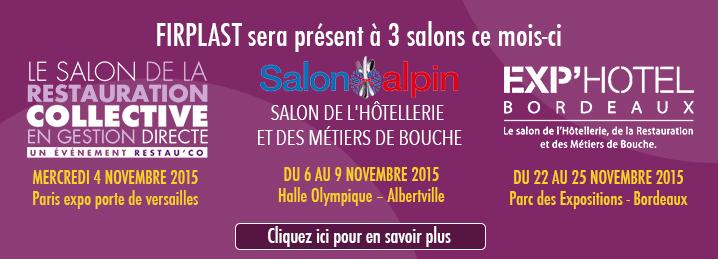 2015-11-03-slider-salon-novembre