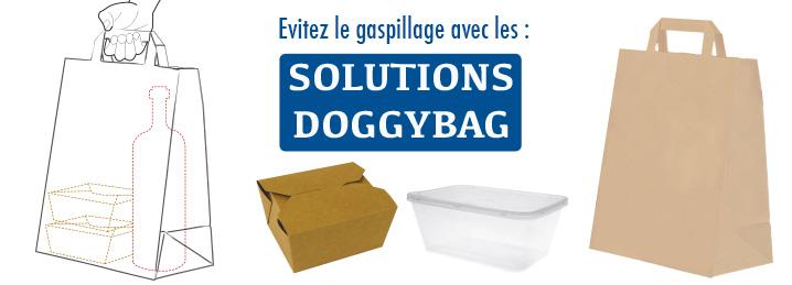 2016-02-01-slider-doggybag