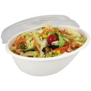 saladier-jetable-biodegradable