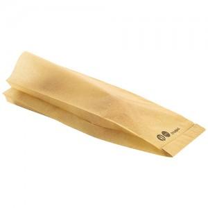 sac sandwich panini