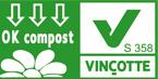 logo-okcompost-sm