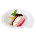 mini-assiette-ronde