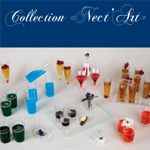 collection-nectart