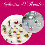 collection-o-ronde