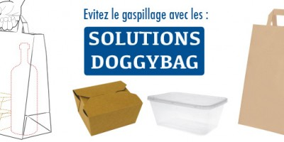 2016-02-01-slider-doggybag