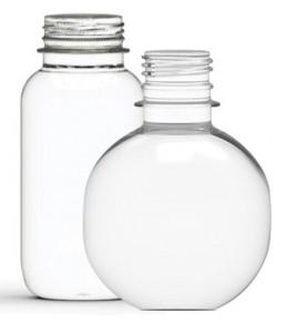 bouteille-galet-bio