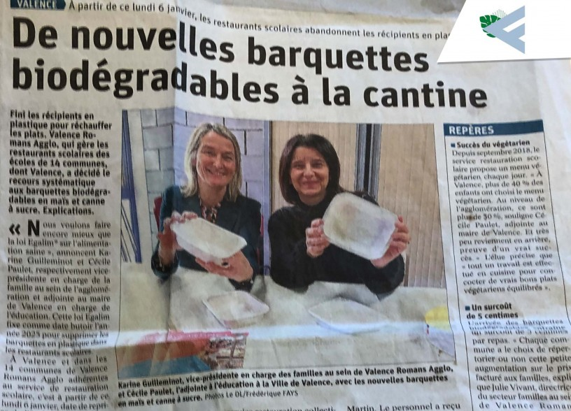 article-dauphine