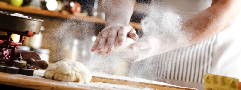 blog-boulangerie