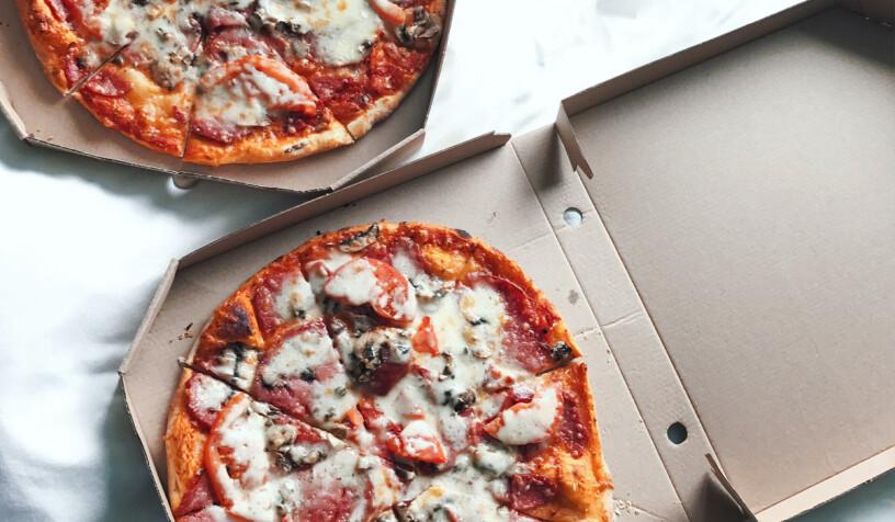 firplast_boites_a_pizza
