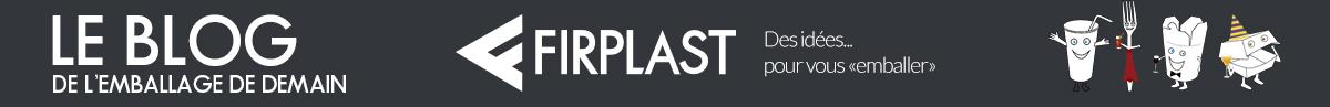 Le blog de l'emballage de demain - Firplast