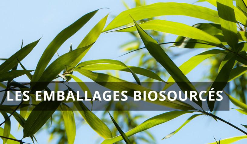 firplast_emballages_biosources
