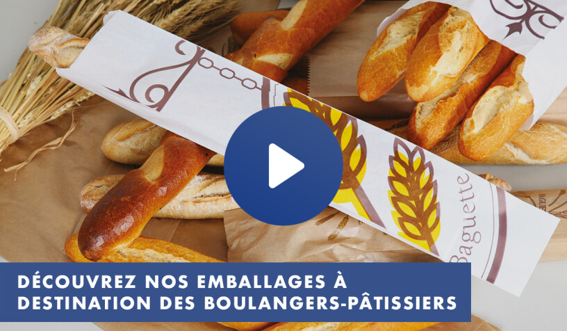 firplast_emballages_boulangers-patissiers