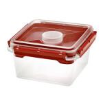 Emballage_reutilisable_Bento_Firplast_1