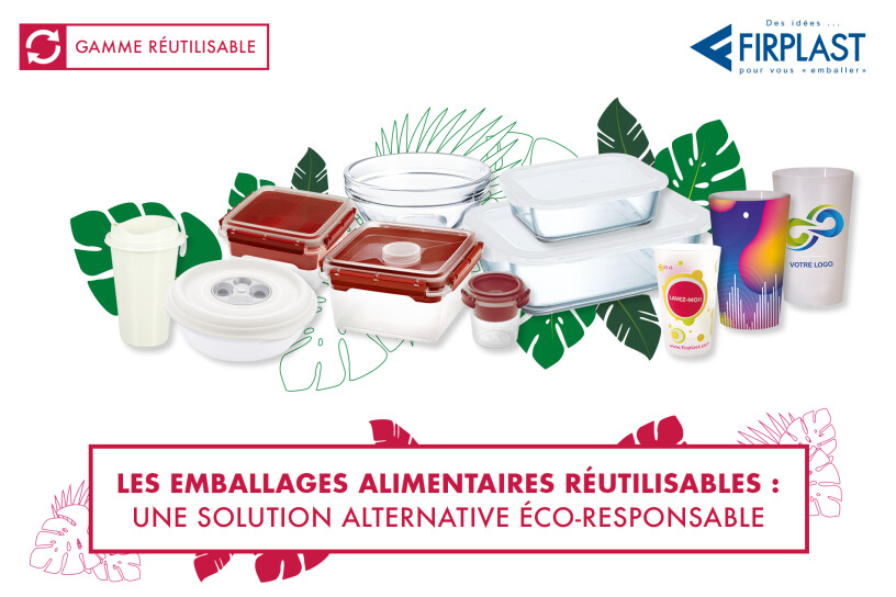emballage_alimentaire_reutilisable_firplast