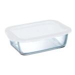 emballage_reutilisable_barquette_verre_2
