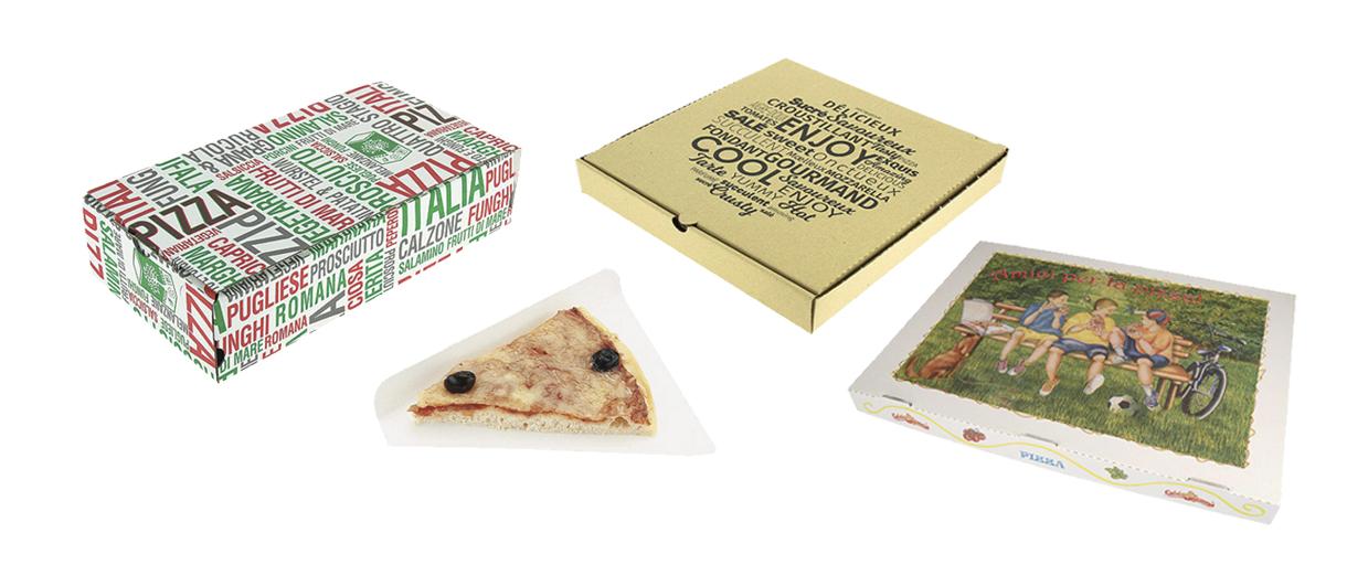 boite_pizza
