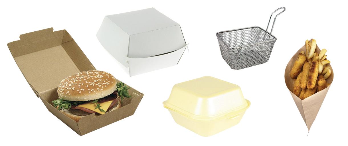 emballage_burger_frites