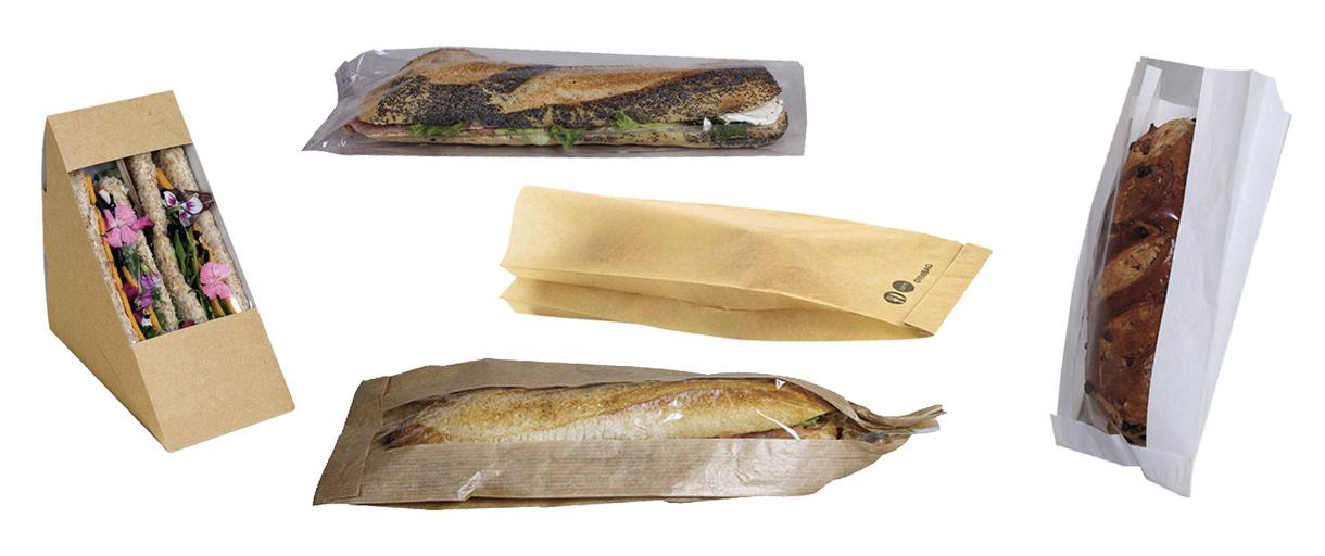 sac_sandwich