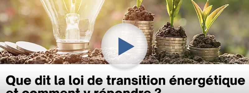 Firplast_video_loi_transition_energetique