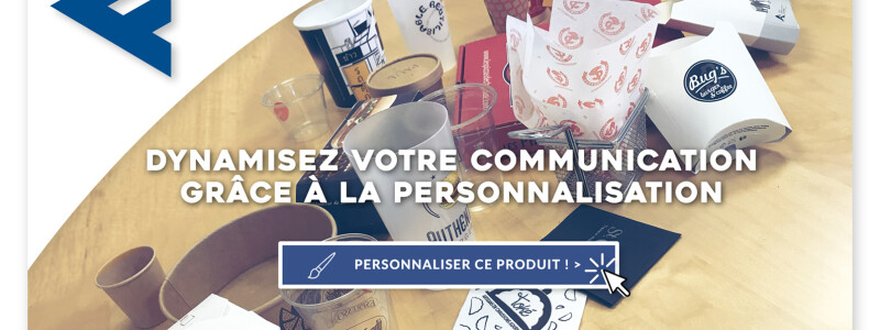 emballage_alimentaire_personnalisation